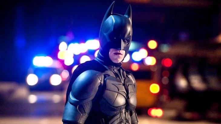 Christopher-Nolan-Didn't-Make-A-Fourth-Batman-Movie