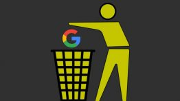 Delete-Google-Account