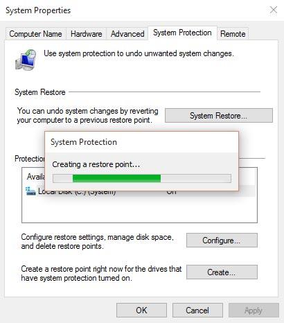 عوض کردن محل نصب بازی در ویندوز 10