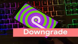 How-to-Downgrade-from-Android-