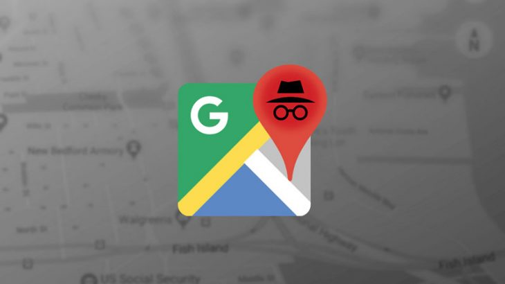 Incognito-mode-for-Google-Maps