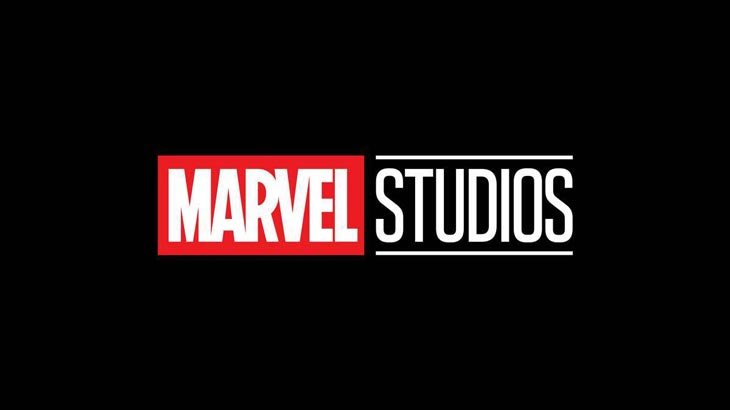 Marvel-Studios-will-release-five-movies
