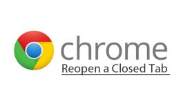 Reopen-a-Closed-Tab-in-Google-Chrome