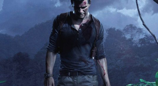 Uncharted-May-Finally-Start-Filming