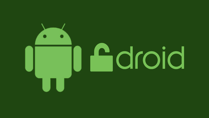 Unlock-Your-Android-Bootloader
