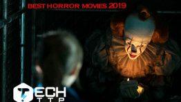 best-horror-movies-2019