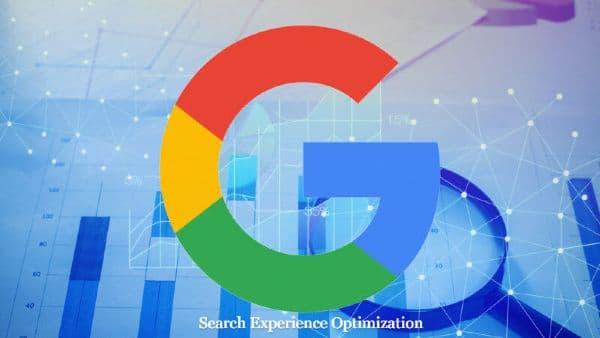 سئو از نظر گوگل چیست؟