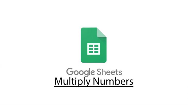 multiply-nymber-in-google-sheet