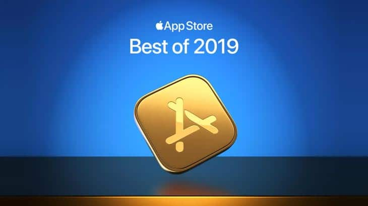 Apple-Names-the-Best-Apps-and-Games-of-2019