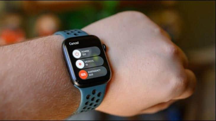 Apple-Watch-Can-Help-in-an-Emergency