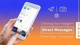 Check-Instagram-Direct-Messages