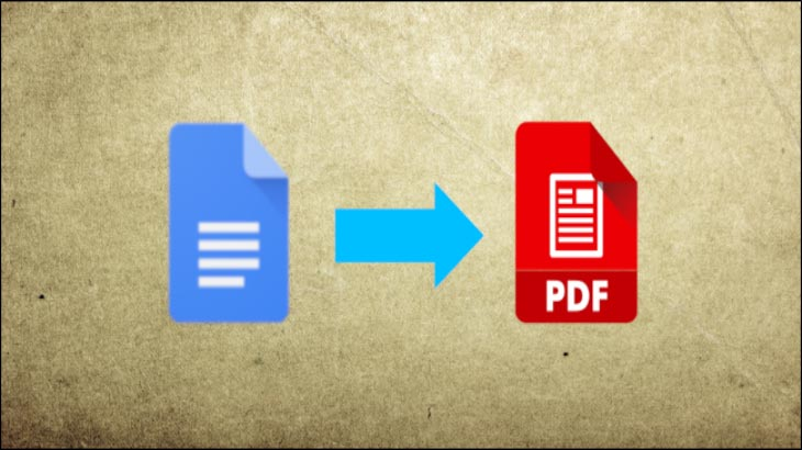 Create-a-PDF-from-a-Google-Docs-Document