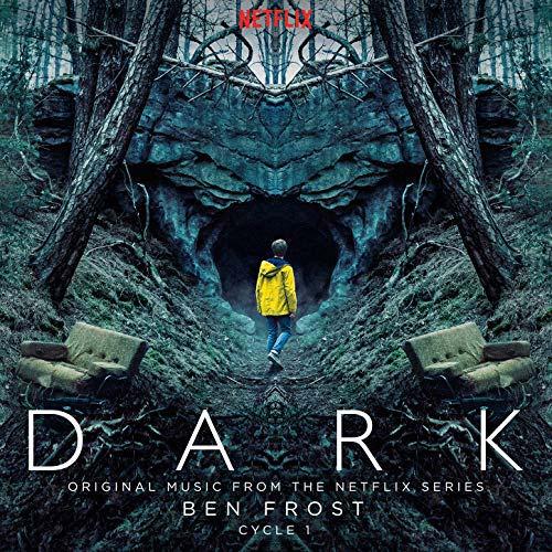تاریک - Dark