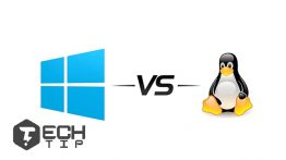 Differences-between-Windows-and-Linux