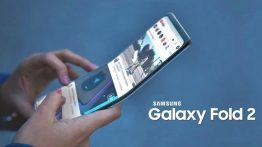 Galaxy-Fold-2