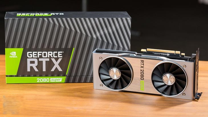 GeForce-RTX-2080-is-faster