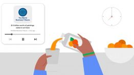 Google-Assistant-Read-the-News