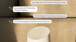 Google-Assistant-commands