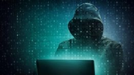 HACKERS-SUCCESSFULLY-HACK-TWO-STEP-AUTHENTICATION1