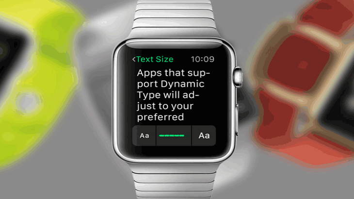Increase-Text-Size-on-the-Apple-Watch
