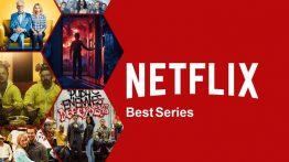 Top-Series-on-Netflix