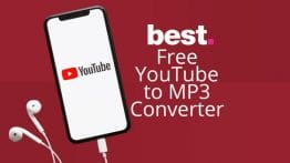 best-free-YouTube-to-MP3-converter-2019