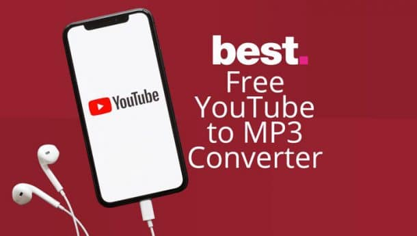 چگونه فیلم های یوتیوب را به اهنگ تبدیل کنیم ؟ 2020