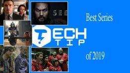 best-series-0f-2019