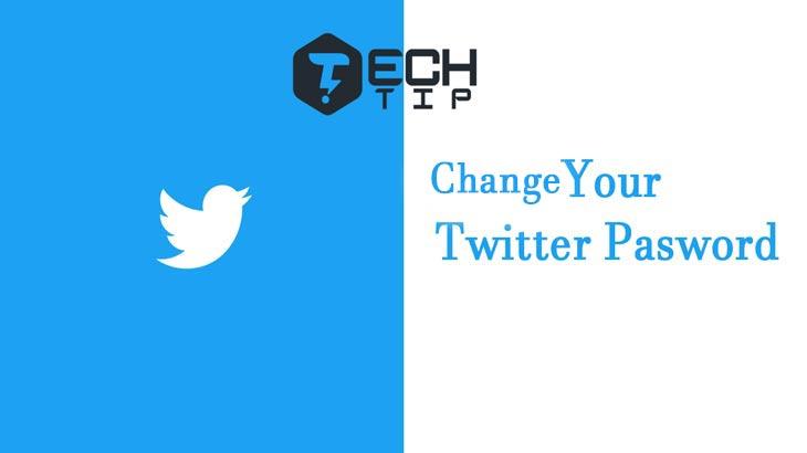 change-your-twitter-password