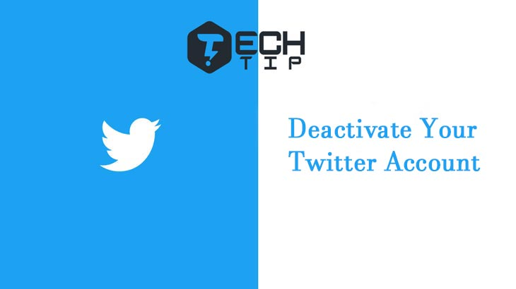 deactivate-your-Twitter-account
