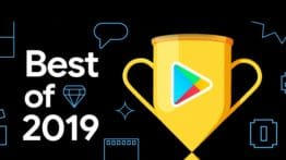 google-play-best-of-2019