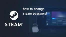 how-to-change-steam-password