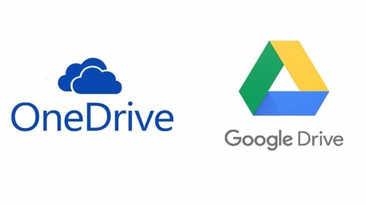 onedrive-vs-google-drive