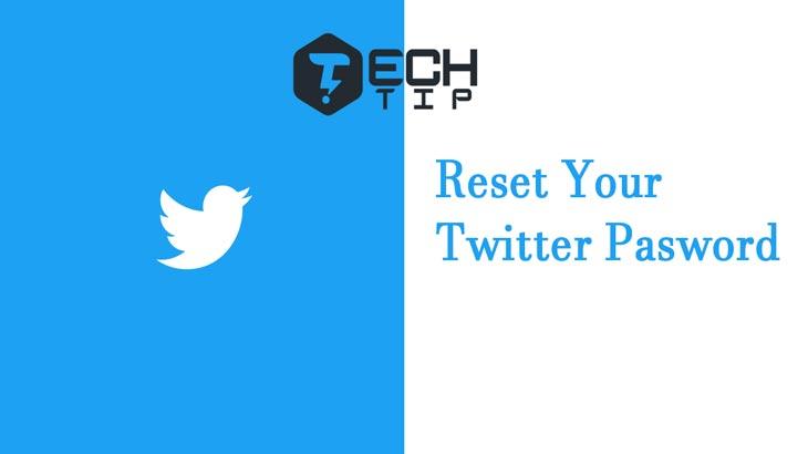 reset-your-twitter-password
