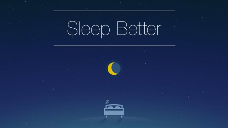 sleep-better-with-iphone