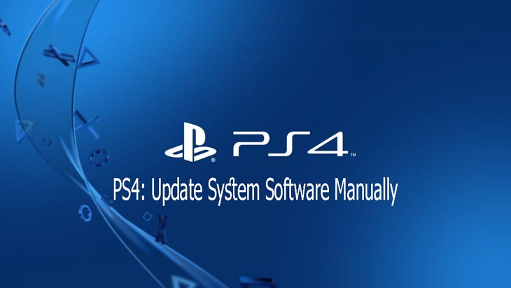 sony-ps4-system-update