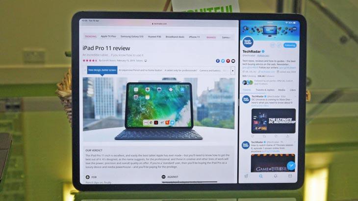 split-screen-mode-on-iPhone-and-iPad