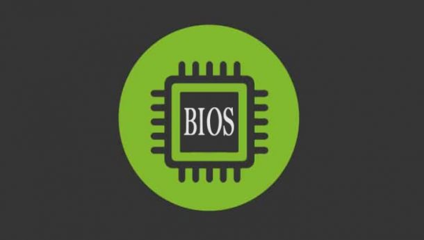 بایوس (BIOS) چیست ? و بایوس چگونه کار می کنید ؟