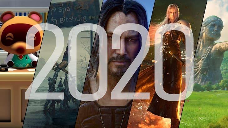 2020-VideoGames