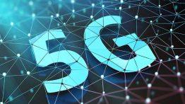 5G-or-5GHz-Wi-Fi