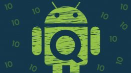 Android-Q-What-To-Expect-Release-Rumors-Features