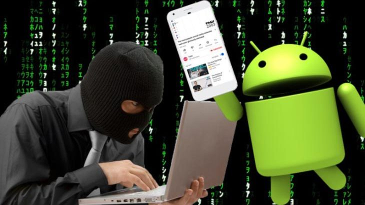 Android-bug-lets-hackers-hijack-your-phone