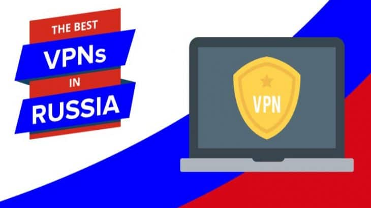 Best-VPNs-for-Russia-in-2020