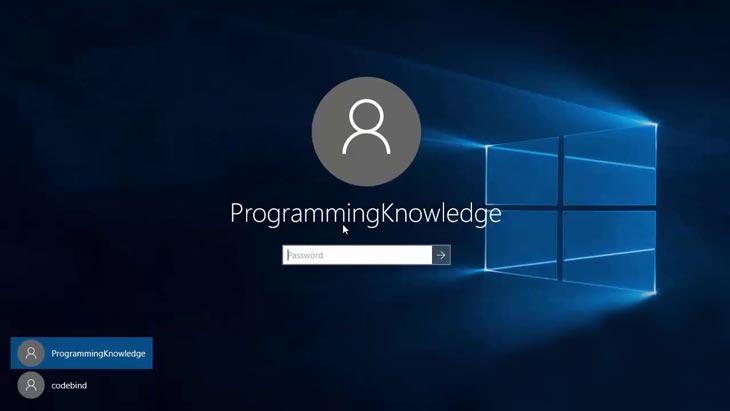 Change-Your-Name-on-Windows-10'