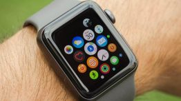 Free-Up-Space-on-Your-Apple-Watch