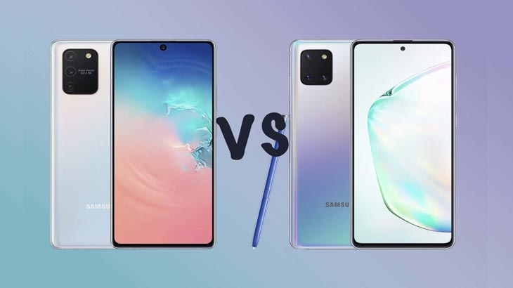 Galaxy-S10-Lite-and-Note10-Lite