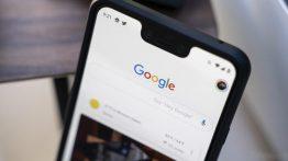 Google-New-Watchlist-Feature