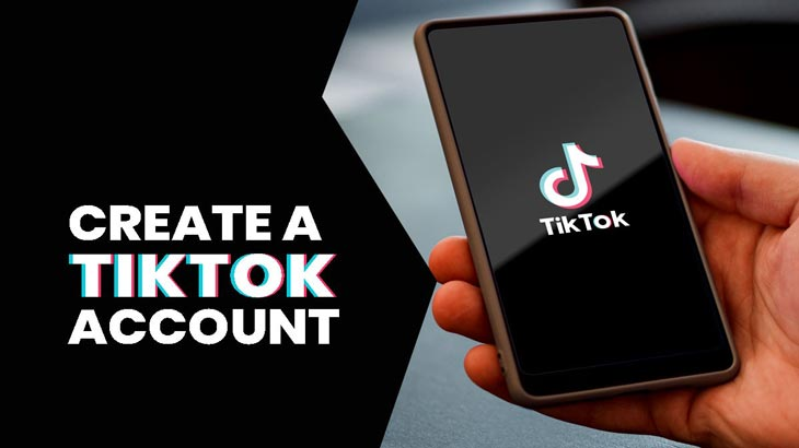 How-to-Create-a-TikTok-Account