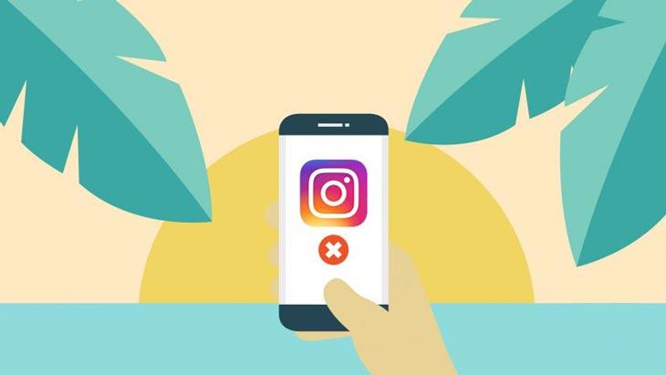 Instagram-Wont-Load-On-WiFi