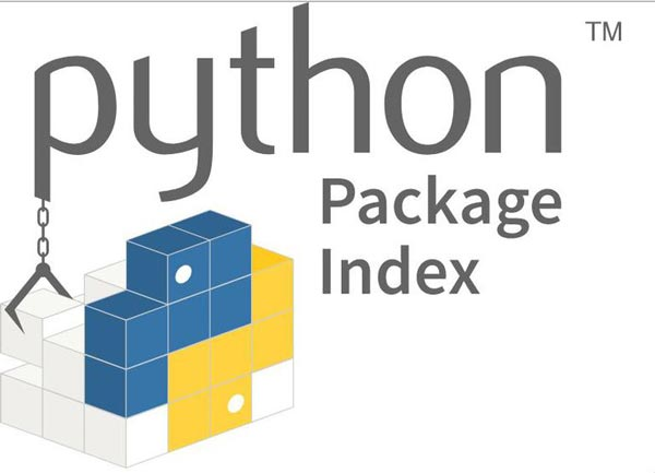 پایتون پیپ یا Python PIP چیست ؟